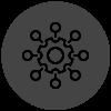 innovation-icon-2