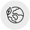 responsibility-icon